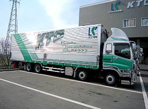 2014032601