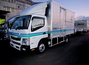 2014032606